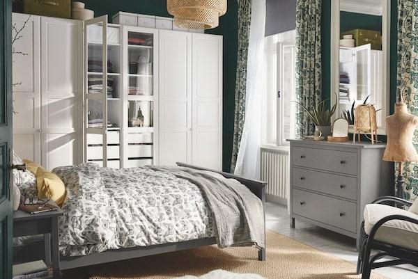 Schlafzimmer: Ideen & Inspirationen - IKEA Deutschland