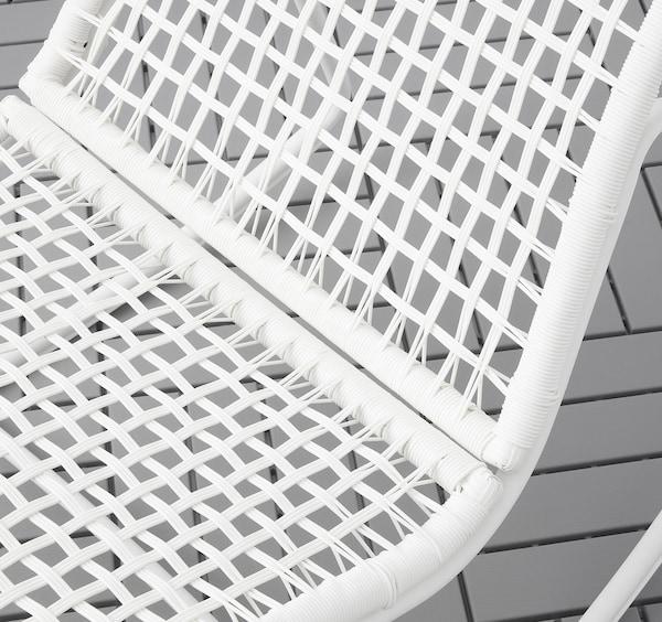 gubbon schommelstoel ingezoomd
