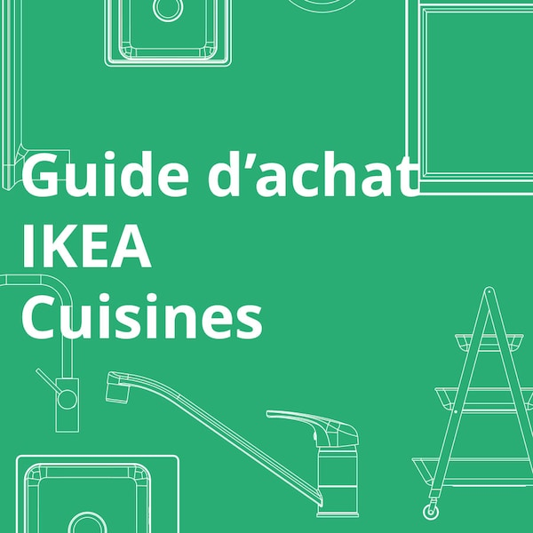 guide-achat-cuisines-2020-IKEA