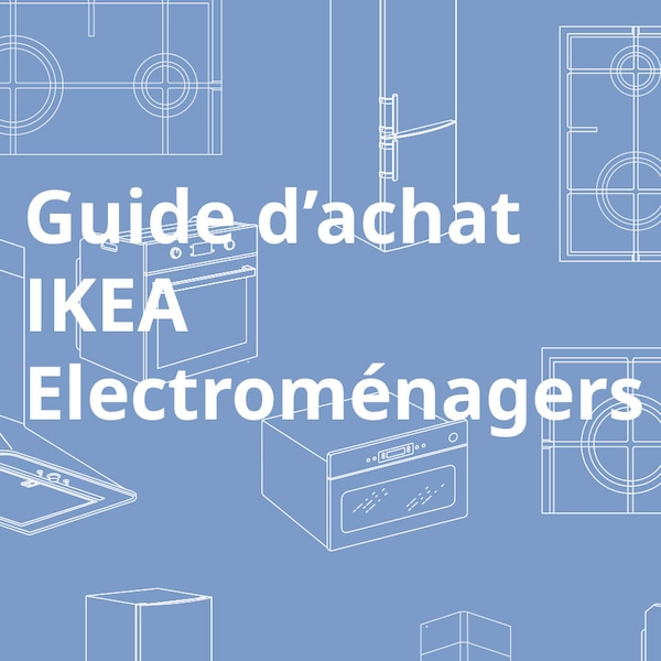 guide-achat-IKEA-electroménagers