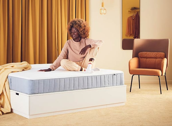 guide pour mieux dormir