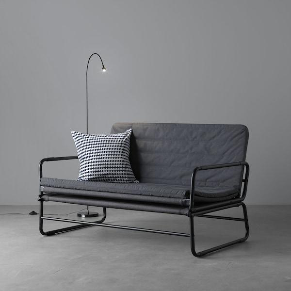 HAMMARN sofa bed