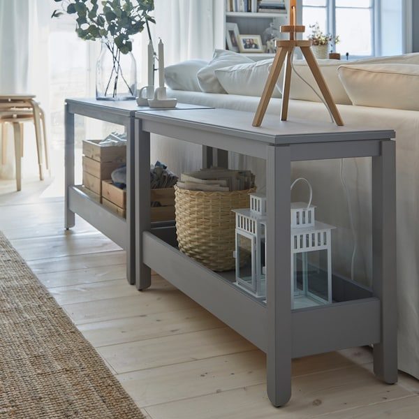 HAVSTA Console table