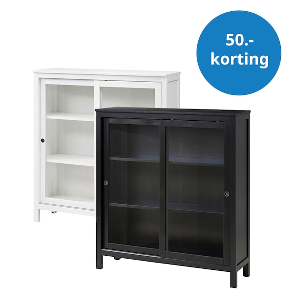 Aanbiedingen Bij Ikea Barendrecht Ikea