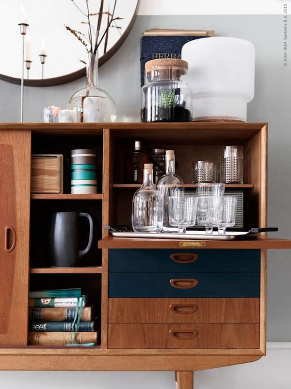 hergebruikt-meubel-tweedehands- duurzaam-IKEA wooninspiratie