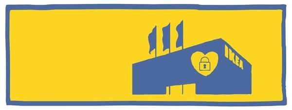 Herzlich willkommen bei deinem IKEA Einrichtungshaus Dietlikon