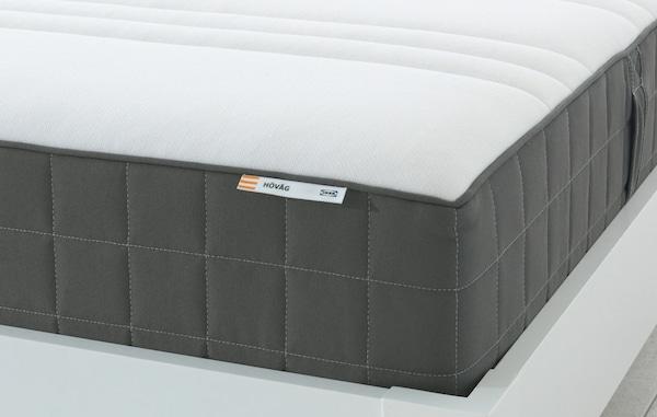 HÖVÅG pocket sprung mattress