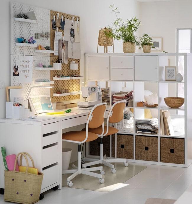 Home Office Furniture Ikea Ca