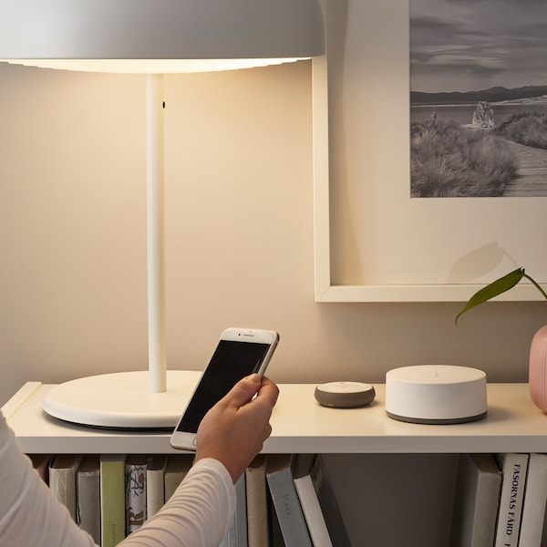 Home smart products