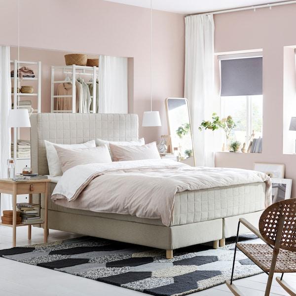 Inspiration Für Dein Schlafzimmer Ikea