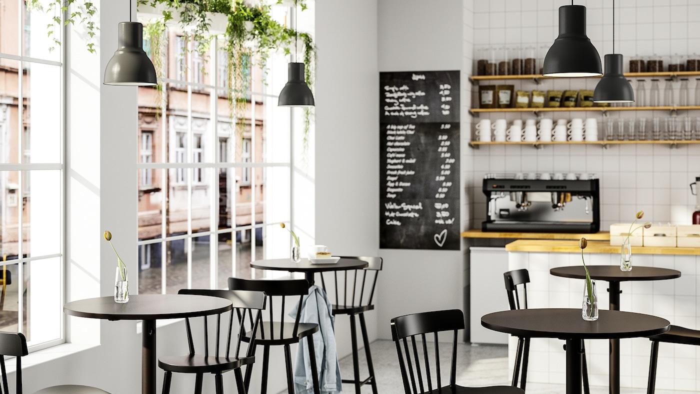 Hospitality Furnishings Landing Page Image