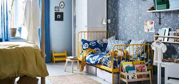 how-to-create-a-kids-room-within-the-parents-bedroom