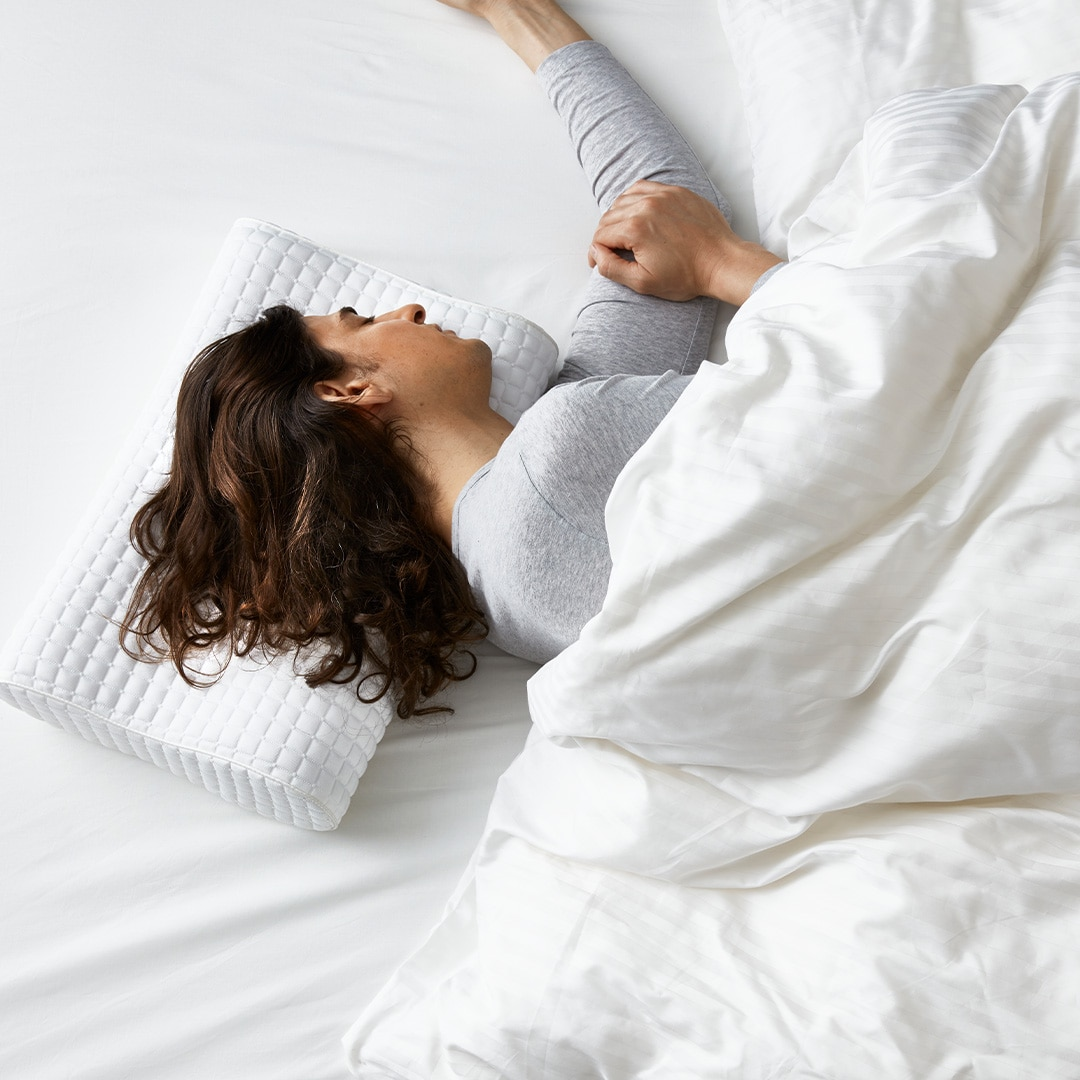 How to sleep better with IKEA bedroom products