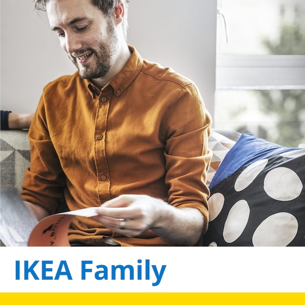 https://www.ikea.com/cz/cs/offers/family-offers/