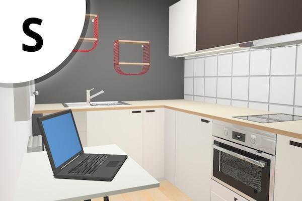 https://www.ikea.com/pl/pl/rooms-inspiration/katalog-projektow-wybierz-ksztal-kuchni-w-rozmiarze-s-pub6c8ae930