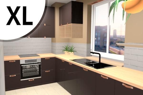 https://www.ikea.com/pl/pl/rooms-inspiration/katalog-projektow-wybierz-ksztal-kuchni-w-rozmiarze-xl-pub2477d224