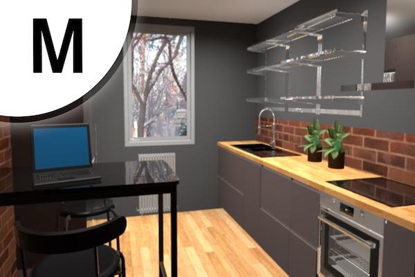 https://www.ikea.com/pl/pl/rooms-inspiration/katalog-projektow-wybierz-ksztal-kuchni-w-rozmiarze-m-pubd02de5ac