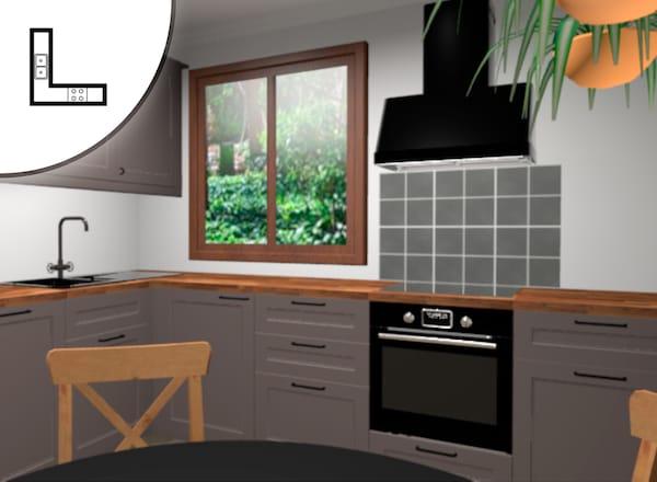 https://www.ikea.com/pl/pl/rooms-inspiration/katalog-projektow-xl-u-pubd2cb125a