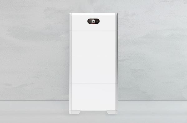 Huawei-15 opslagbatterij