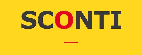 Offerte Negozio Ikea Roma Porta Di Roma Ikea