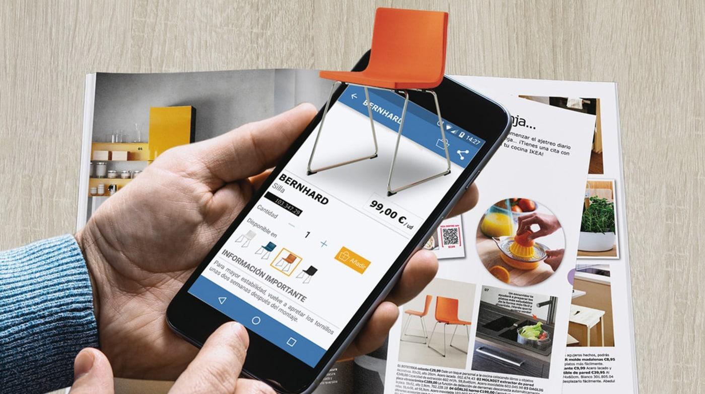 I prodotti consigliati dai Clienti - IKEA