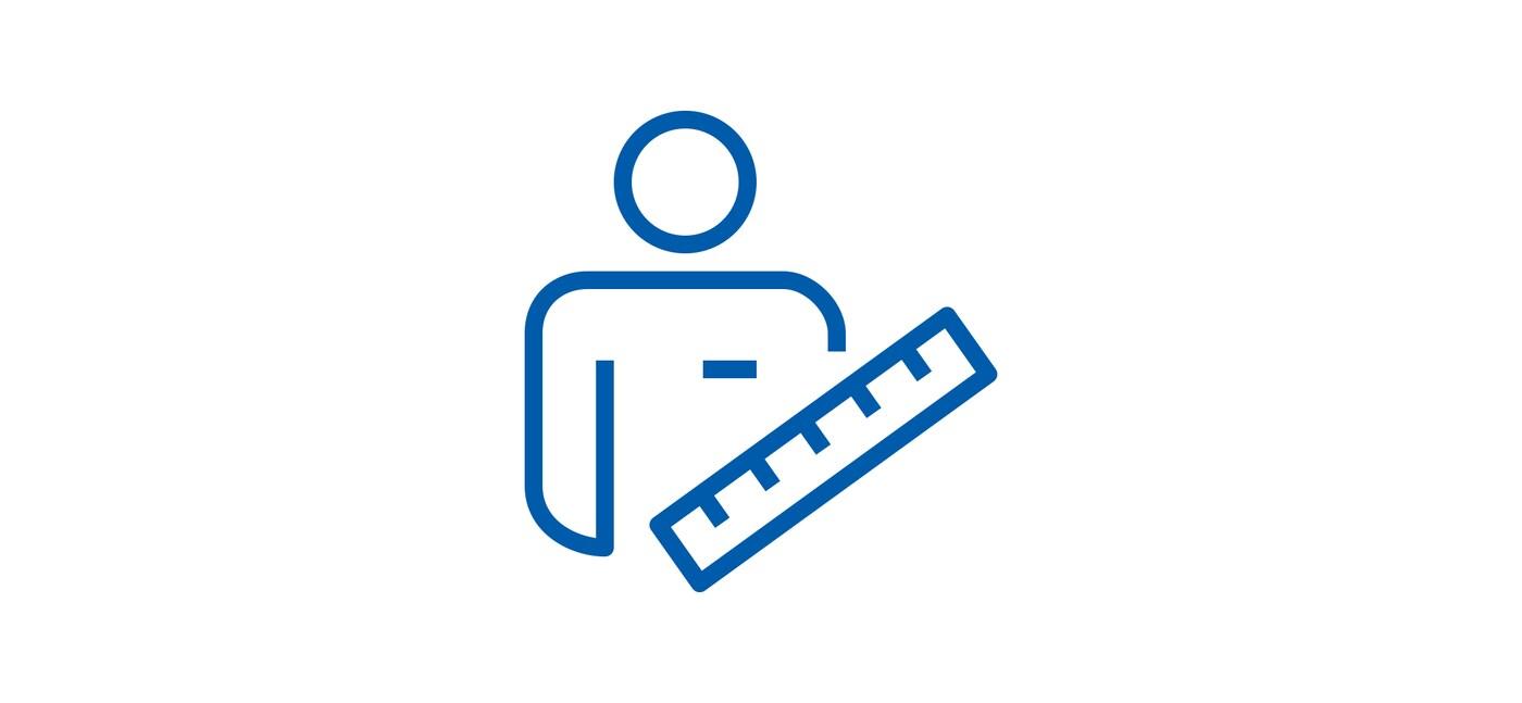 Kitchen measurement service|IKEA【公式】 - IKEA