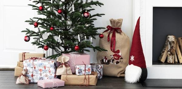 Ideas de regalos infantiles para Navidad
