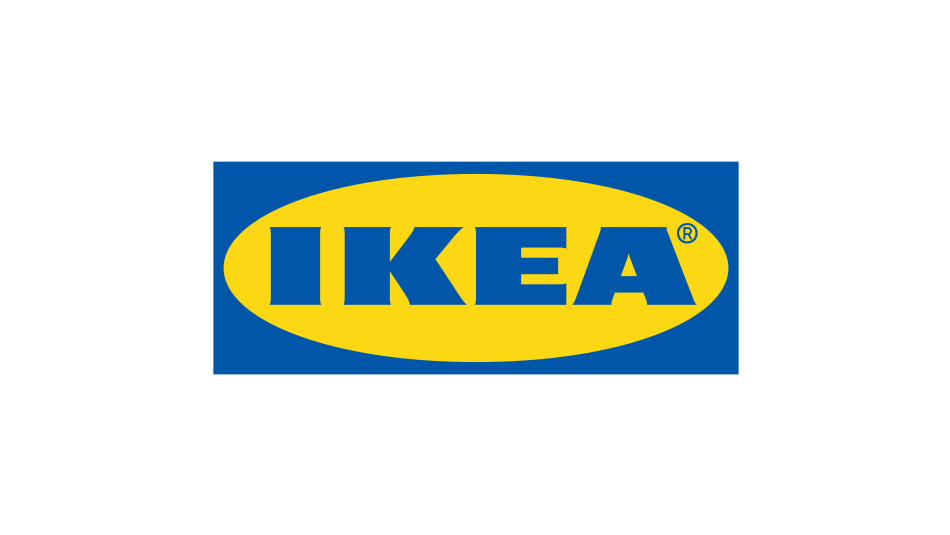 Idee Regalo Natale Ikea.Idee Regalo Natalizie Ikea