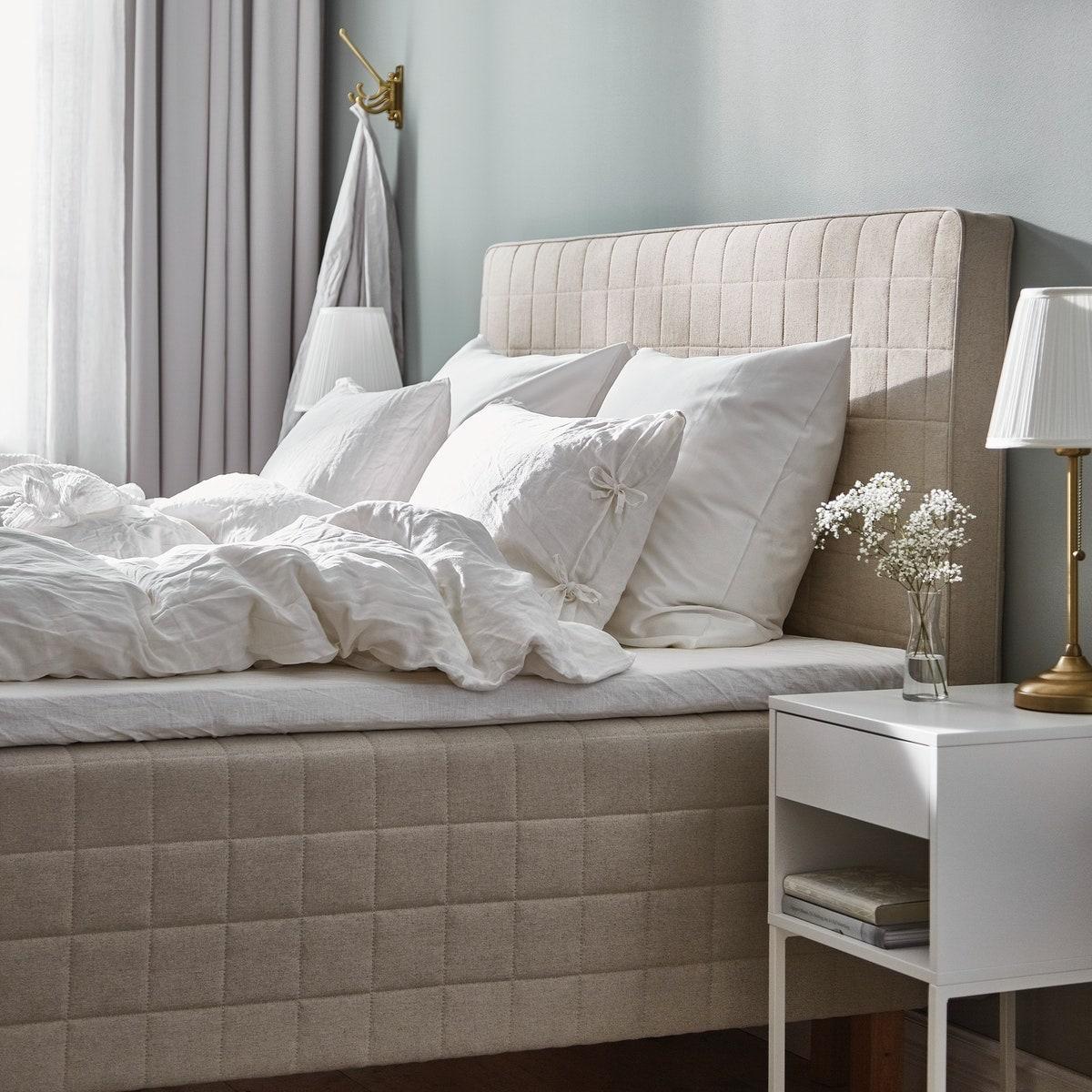 Sisustusideoita, huonekaluja ja inspiraatiota IKEA