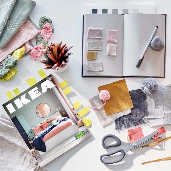 IKEA 2020 kuvasto