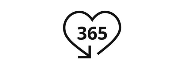 IKEA 365 pictogramme