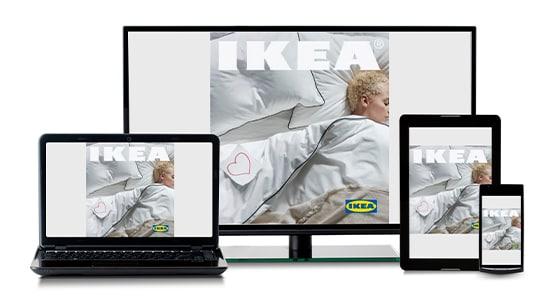 IKEA a mobilodon
