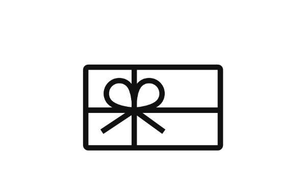 IKEA ajándékkártya
