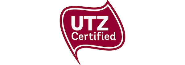 IKEA and UTZ have been partners since 2008 as the first certified coffee products were introduced.
