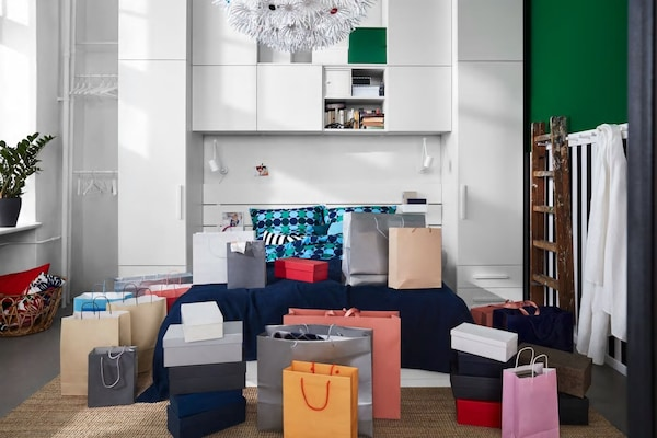 IKEA Angebote