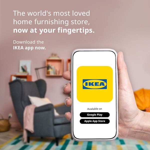 ikea-app-download-android-ios