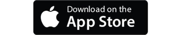 IKEA App IoS App Store download