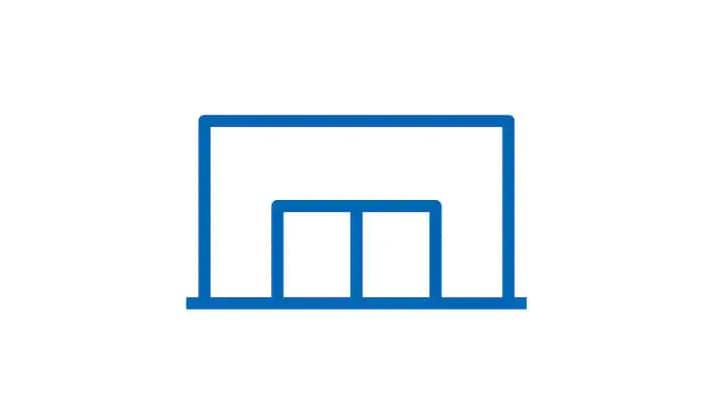 À Arlon Magasin De Meubles Ikea Pk0X8wOn