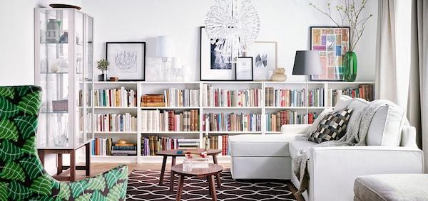 aufbewahrungsboxen f r dein regal ikea. Black Bedroom Furniture Sets. Home Design Ideas