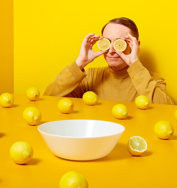 IKEA Australia cares about your health