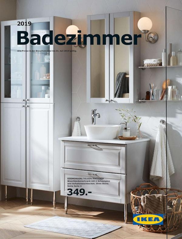 Ikea Küchen Katalog
