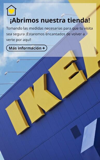 IKEA Badalona apertura