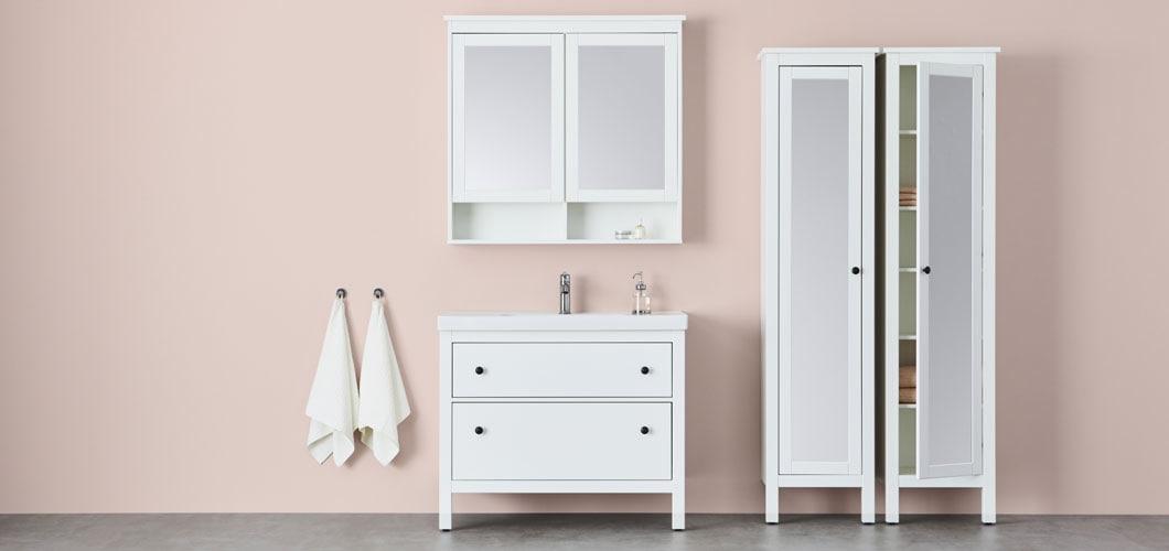 Die Ikea Mobelserien Ikea Osterreich