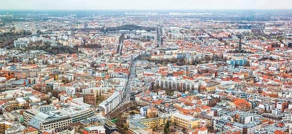 Ikea Berlin Planungsstudios 02