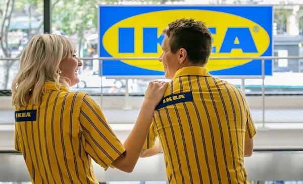 Ikea Berlin Planungsstudios 05