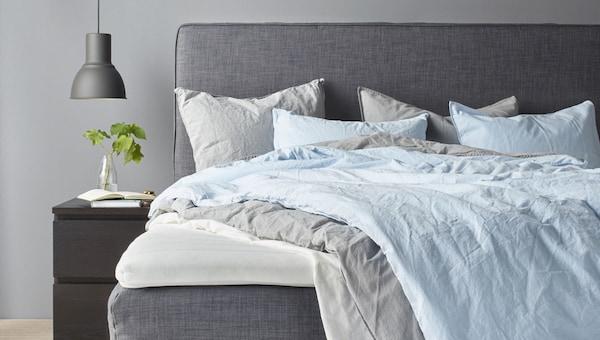 IKEA Bettbezüge