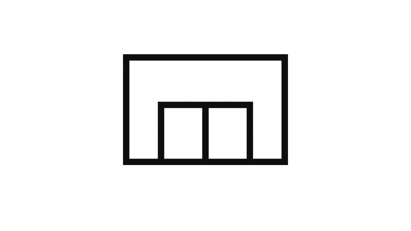 IKEA Bielefeld: dein Einrichtungshaus vor Ort IKEA Deutschland