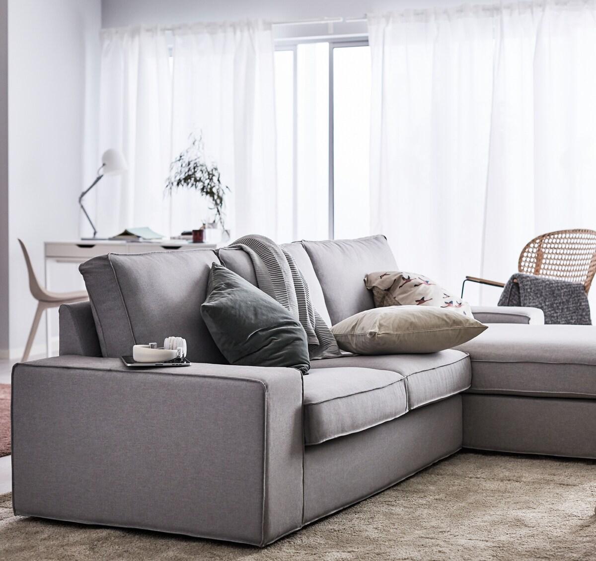 Beeindruckend Breites Sofa Galerie Von