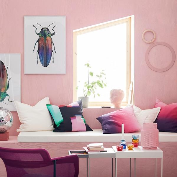 Dekoration für dein schönes Zuhause - IKEA