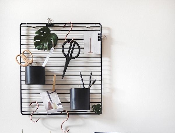 Ikea Bildcollagen Britta4